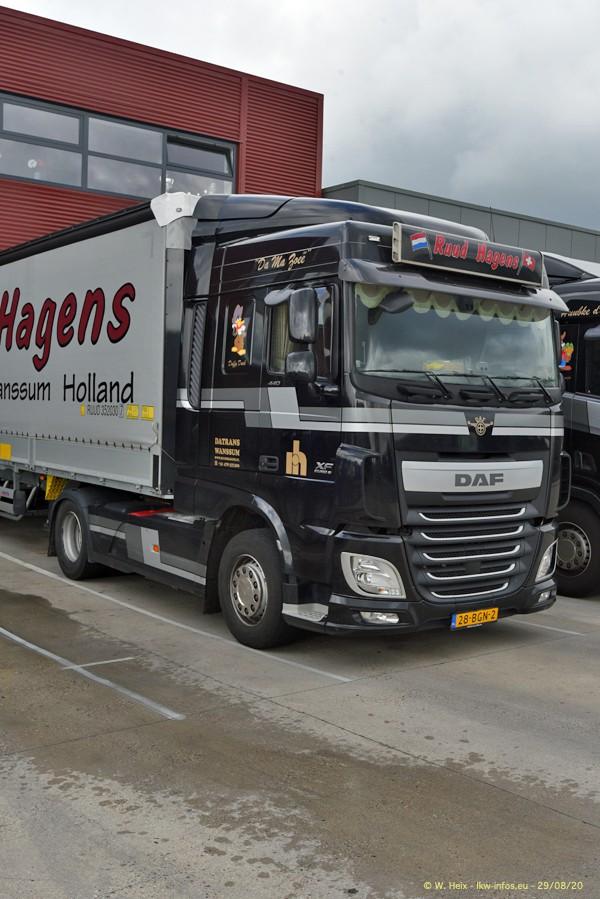 20200829-Hagens-00146.jpg
