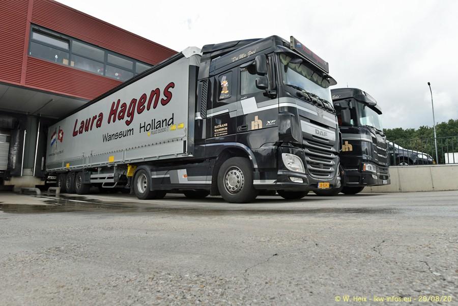 20200829-Hagens-00148.jpg