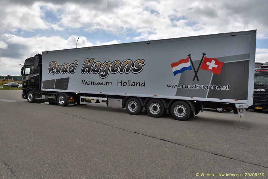 20200829-Hagens-00165.jpg
