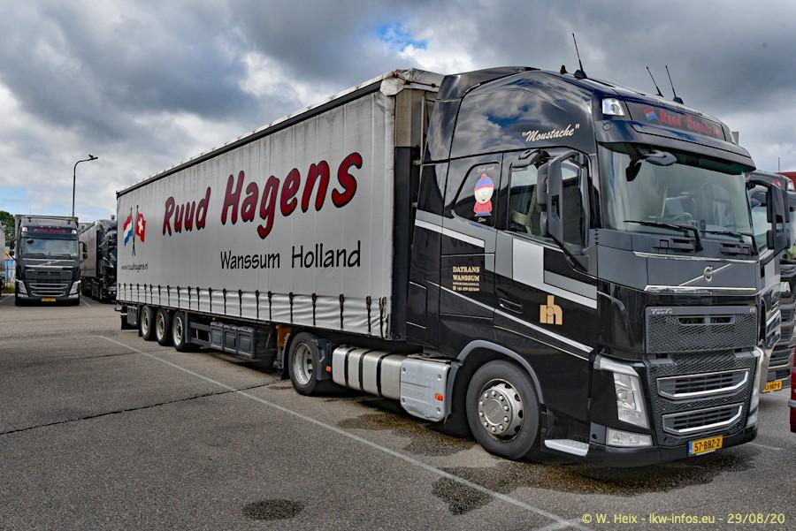 20200829-Hagens-00184.jpg
