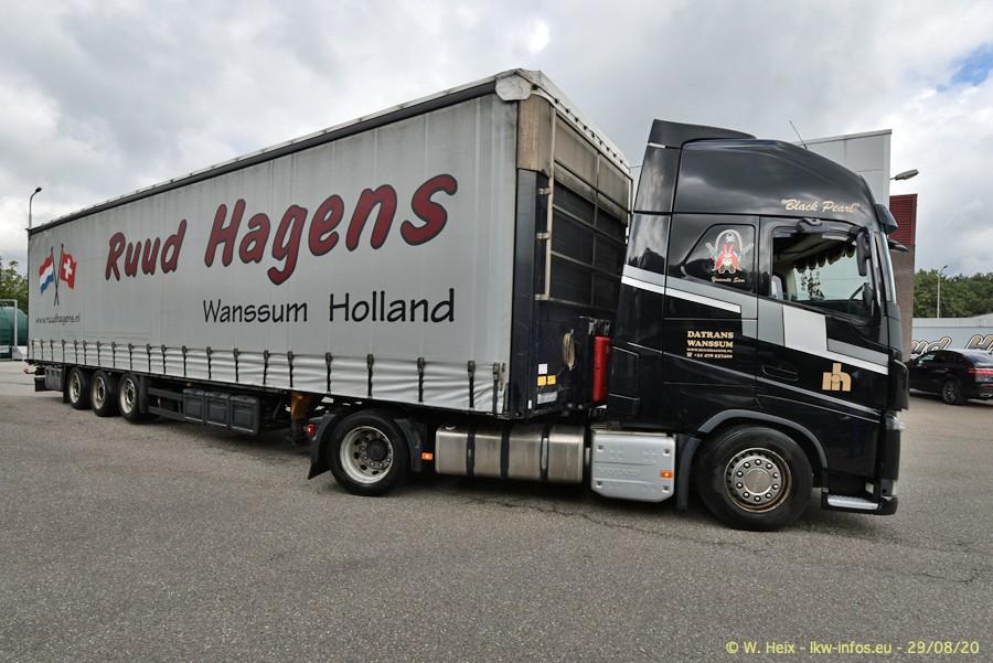 20200829-Hagens-00245.jpg