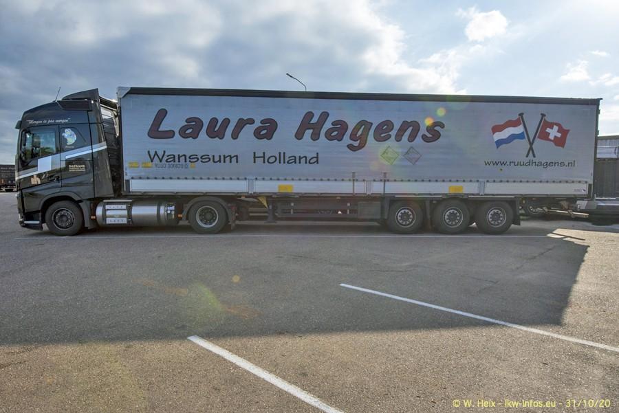20201031-Hagens-00028.jpg