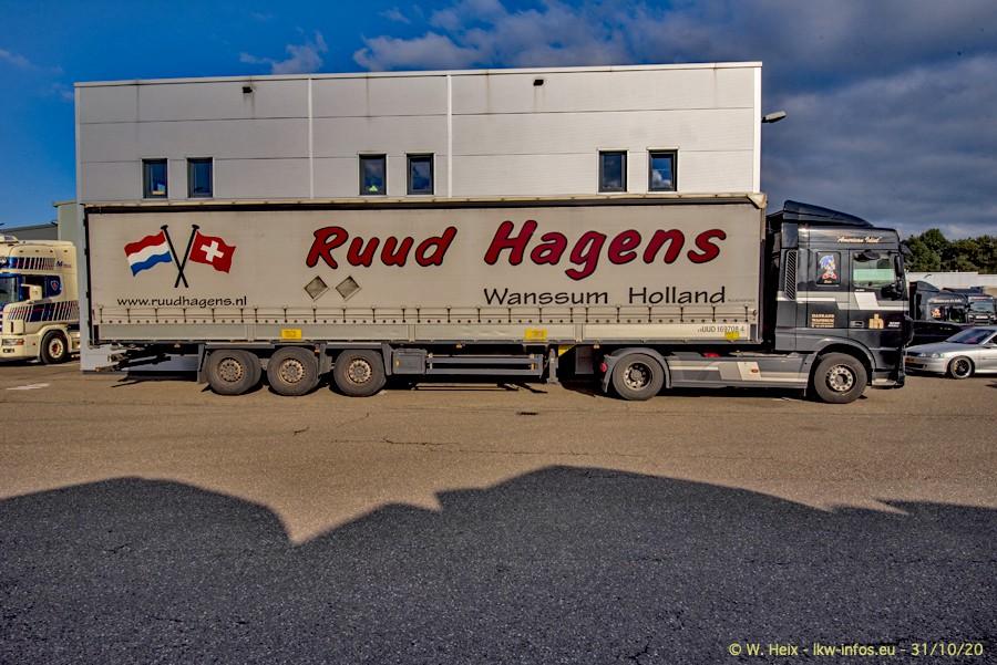 20201031-Hagens-00050.jpg