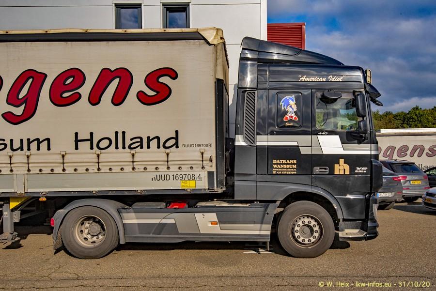 20201031-Hagens-00051.jpg