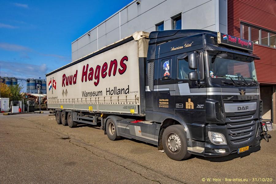 20201031-Hagens-00052.jpg