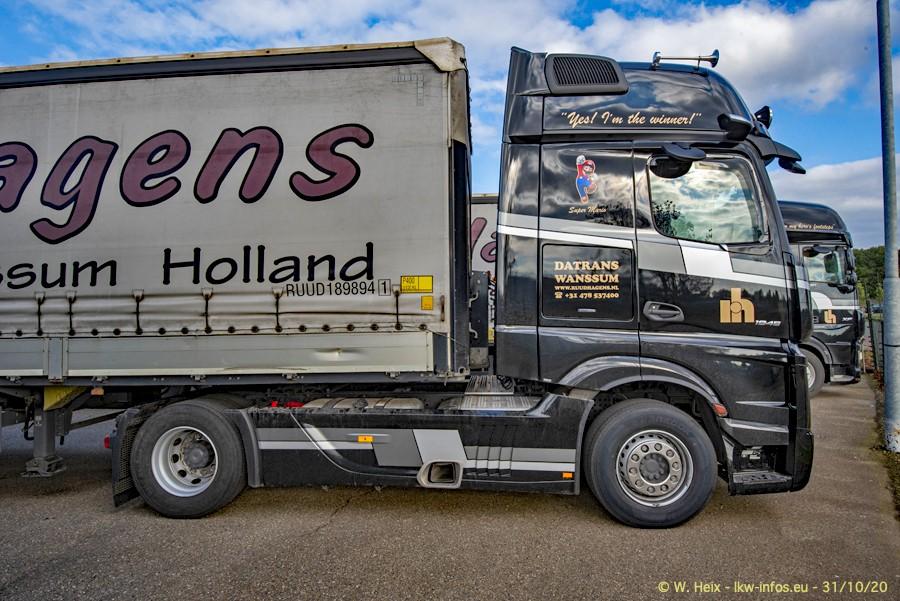 20201031-Hagens-00161.jpg