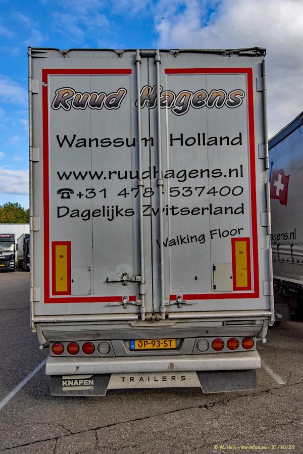 20201031-Hagens-00235.jpg