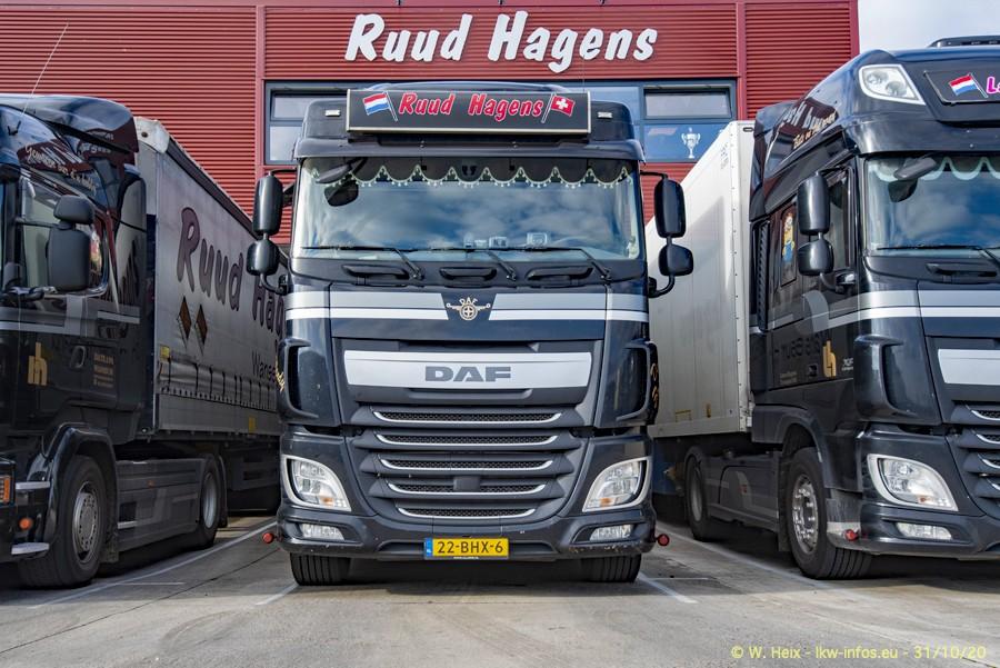 20201031-Hagens-00253.jpg