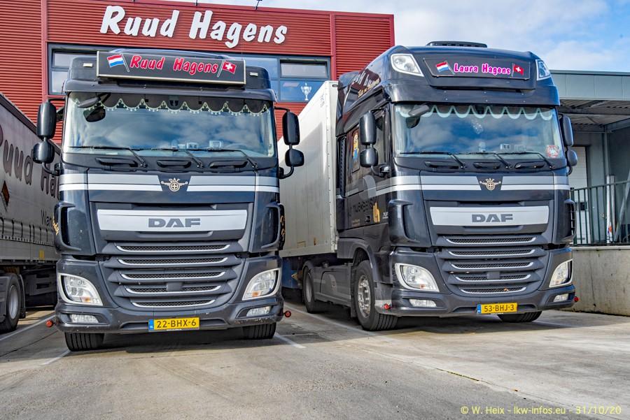 20201031-Hagens-00254.jpg