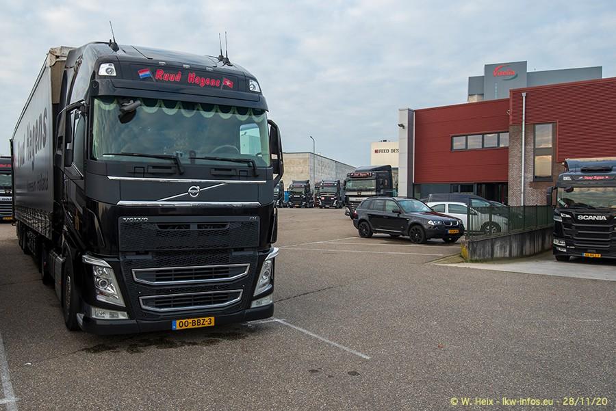 20201128-Hagens-Datrans-00010.jpg