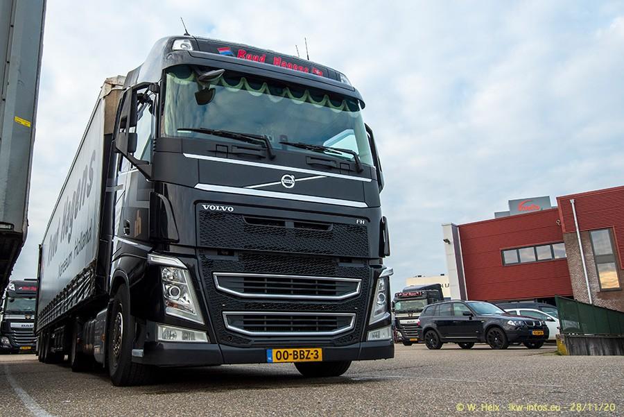 20201128-Hagens-Datrans-00012.jpg