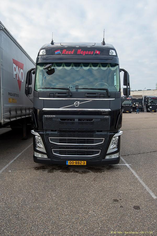 20201128-Hagens-Datrans-00013.jpg