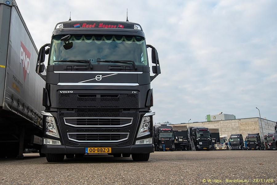 20201128-Hagens-Datrans-00014.jpg
