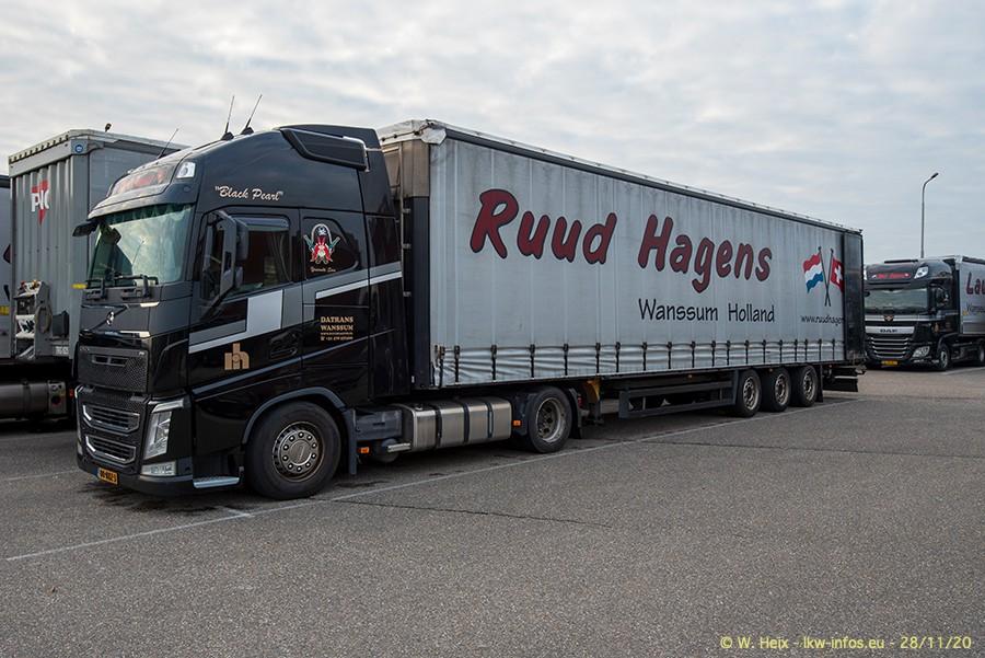 20201128-Hagens-Datrans-00017.jpg