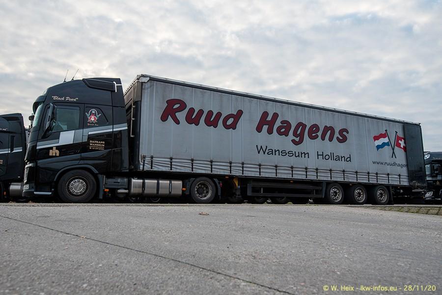 20201128-Hagens-Datrans-00021.jpg