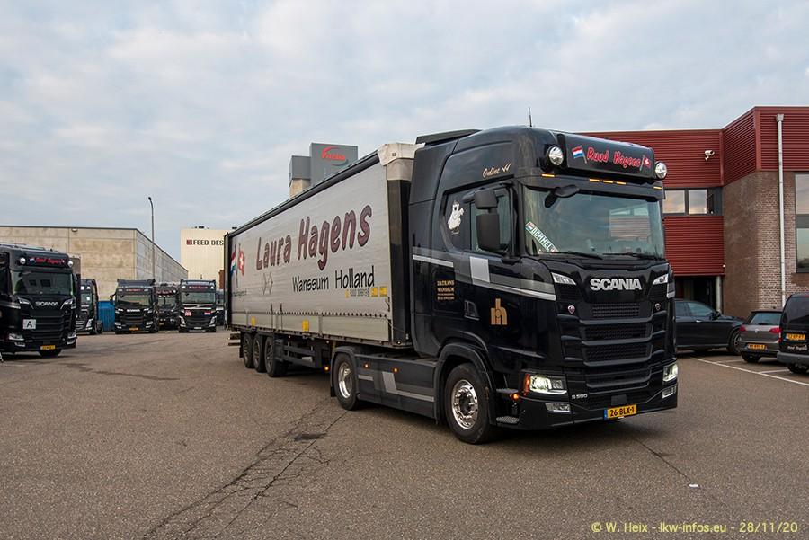20201128-Hagens-Datrans-00023.jpg