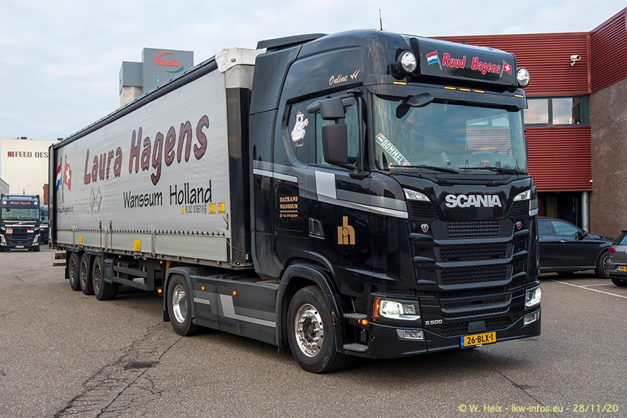 20201128-Hagens-Datrans-00024.jpg