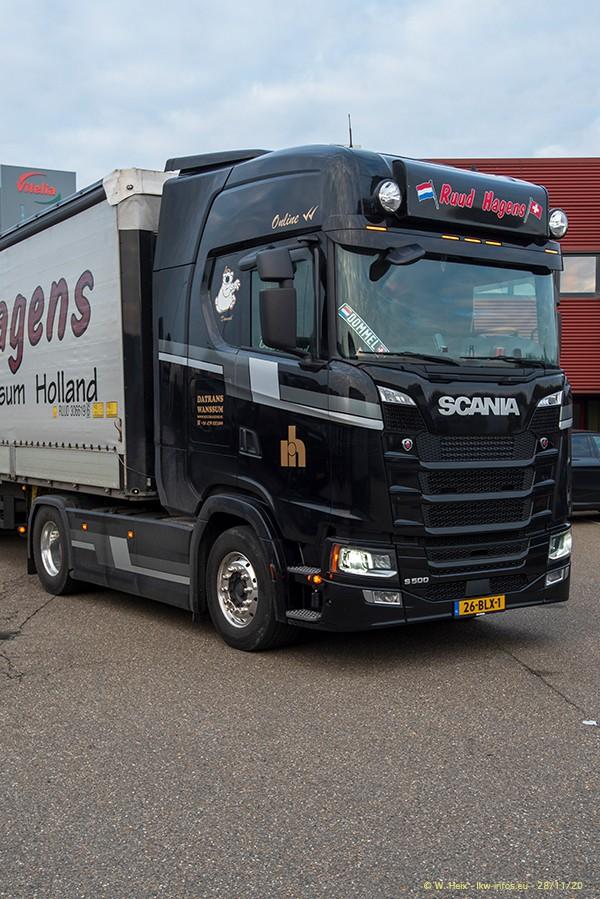 20201128-Hagens-Datrans-00025.jpg