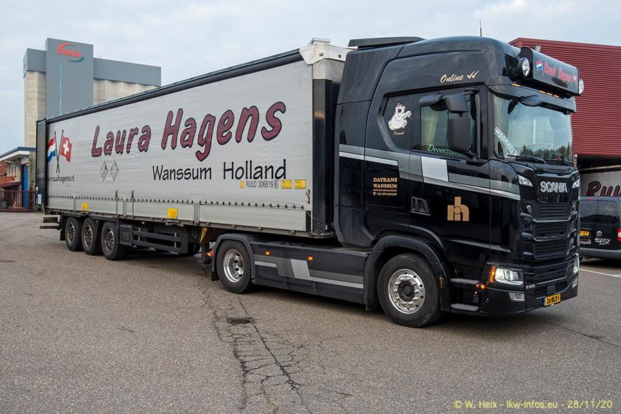 20201128-Hagens-Datrans-00026.jpg