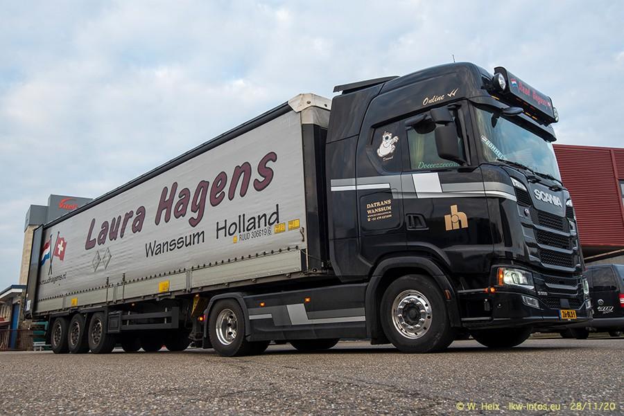 20201128-Hagens-Datrans-00027.jpg