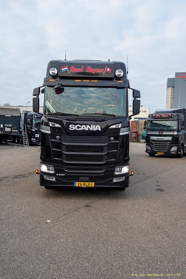 20201128-Hagens-Datrans-00030.jpg