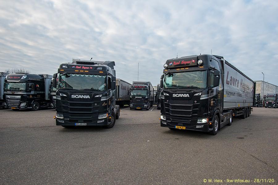 20201128-Hagens-Datrans-00031.jpg