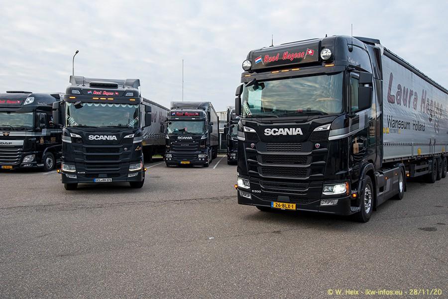 20201128-Hagens-Datrans-00033.jpg
