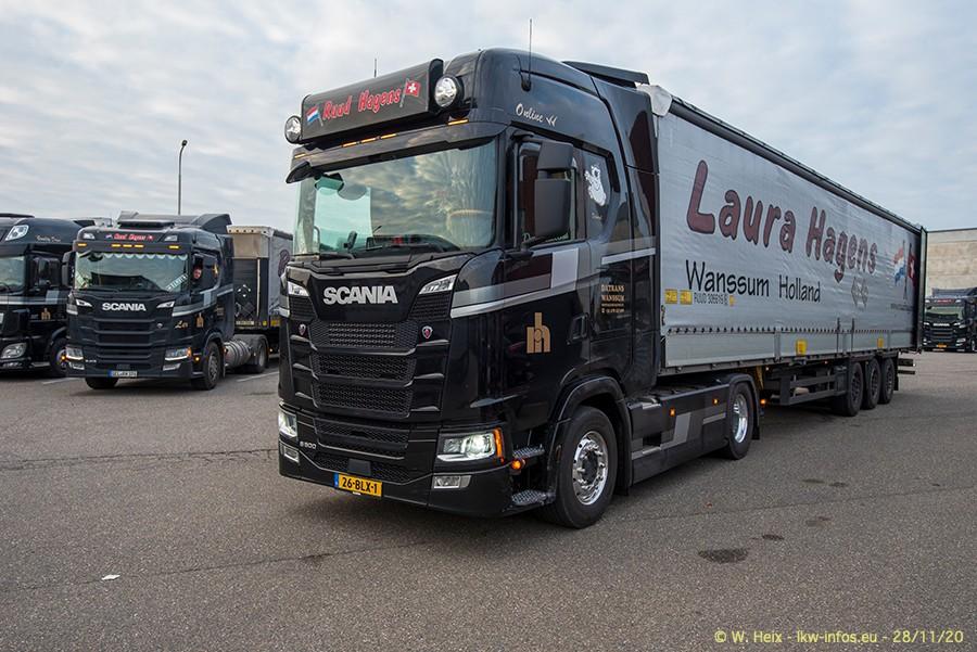 20201128-Hagens-Datrans-00034.jpg