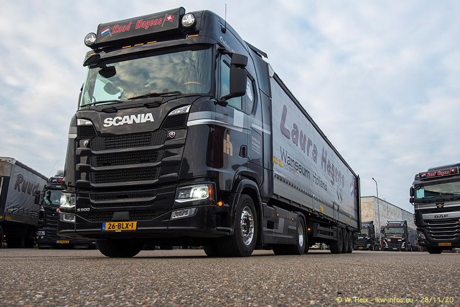20201128-Hagens-Datrans-00036.jpg