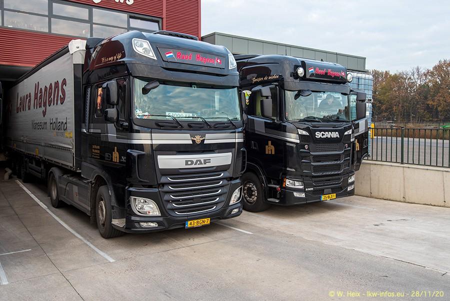 20201128-Hagens-Datrans-00047.jpg
