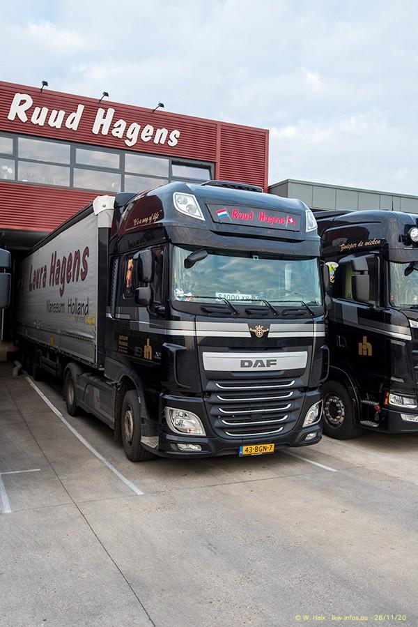 20201128-Hagens-Datrans-00048.jpg