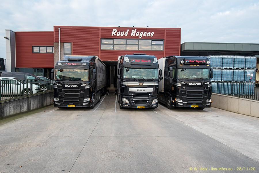 20201128-Hagens-Datrans-00049.jpg