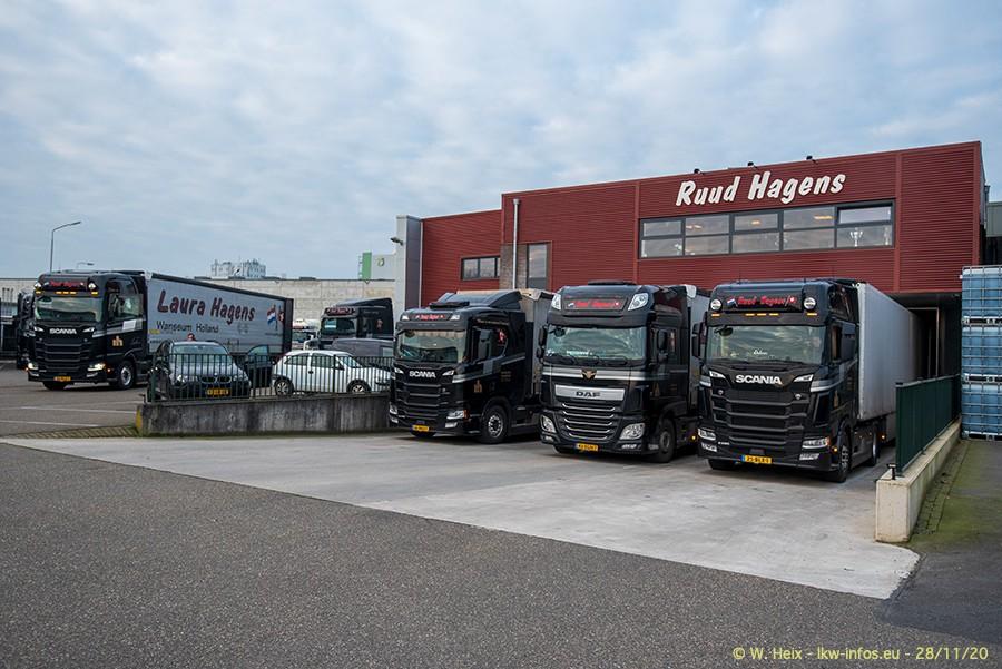 20201128-Hagens-Datrans-00051.jpg