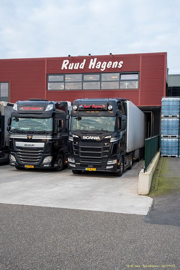 20201128-Hagens-Datrans-00052.jpg