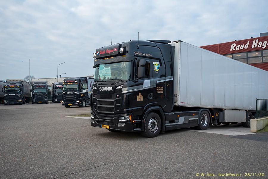 20201128-Hagens-Datrans-00053.jpg