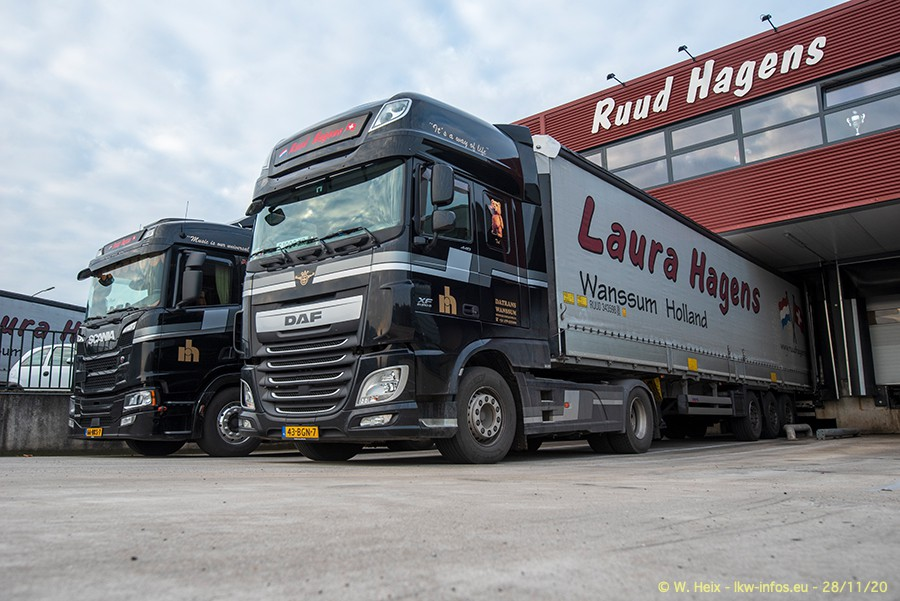 20201128-Hagens-Datrans-00059.jpg