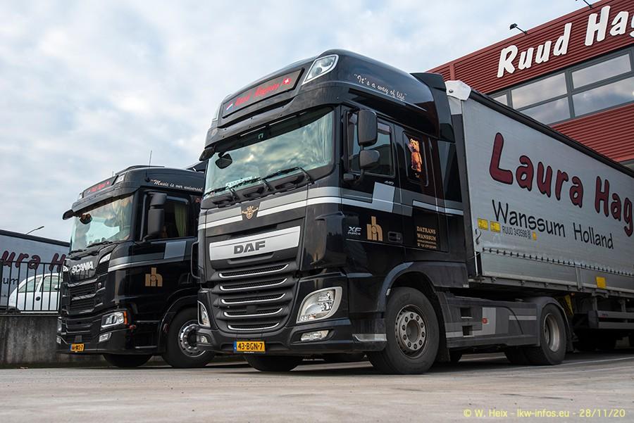 20201128-Hagens-Datrans-00060.jpg