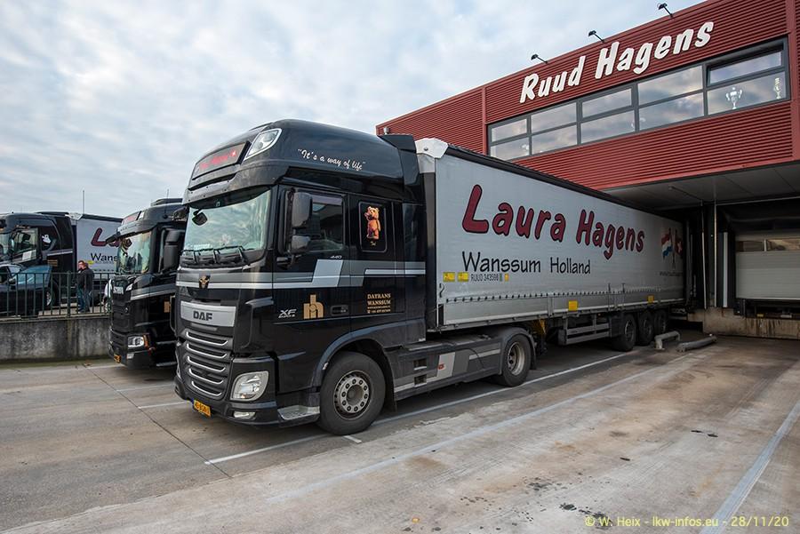 20201128-Hagens-Datrans-00061.jpg