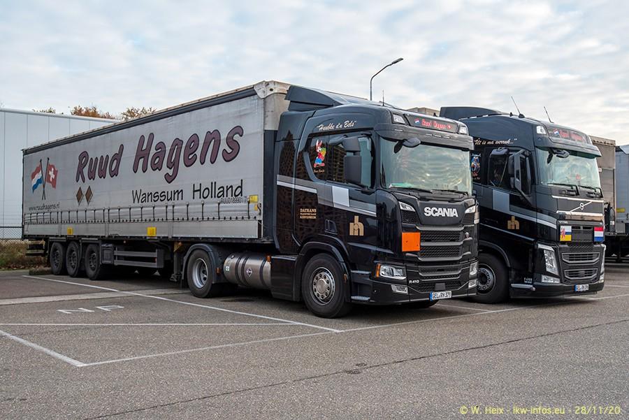20201128-Hagens-Datrans-00063.jpg