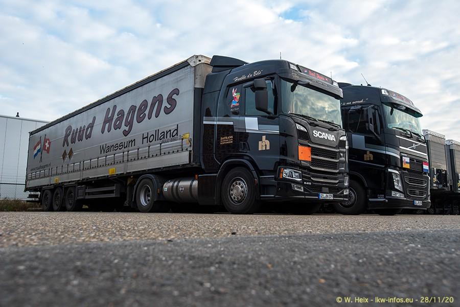 20201128-Hagens-Datrans-00064.jpg