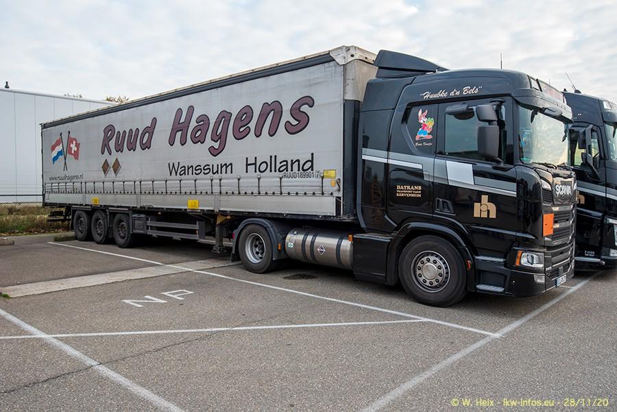 20201128-Hagens-Datrans-00066.jpg