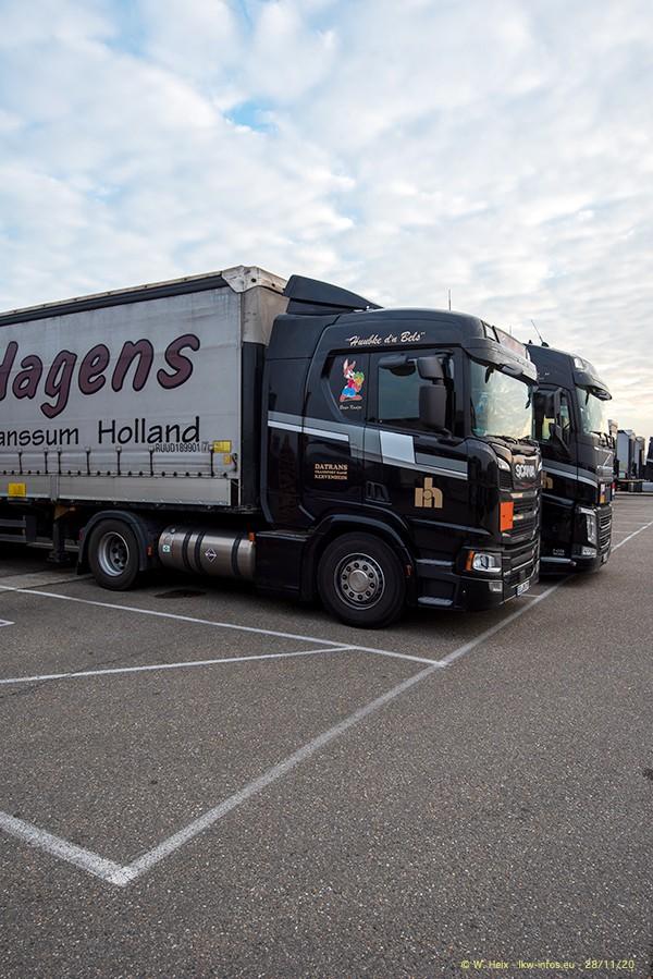 20201128-Hagens-Datrans-00068.jpg
