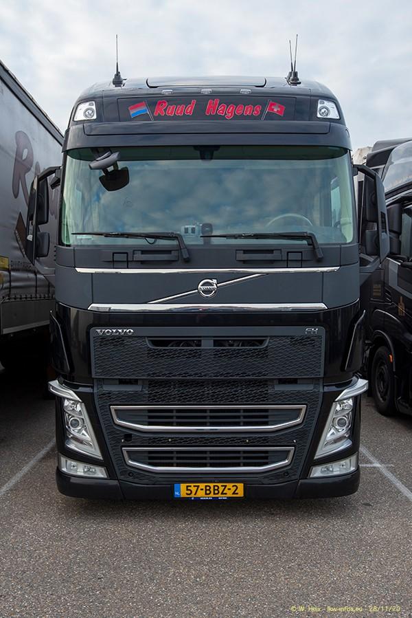 20201128-Hagens-Datrans-00078.jpg