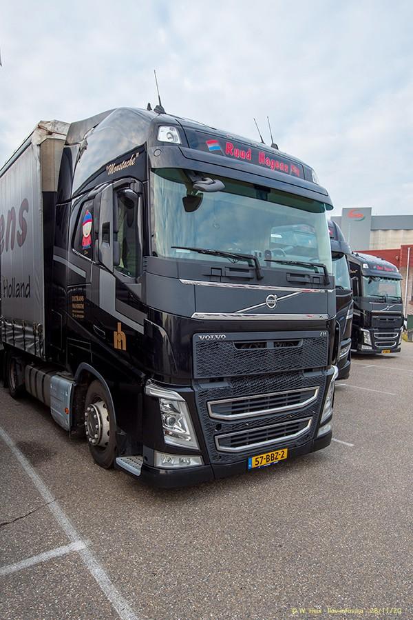 20201128-Hagens-Datrans-00080.jpg