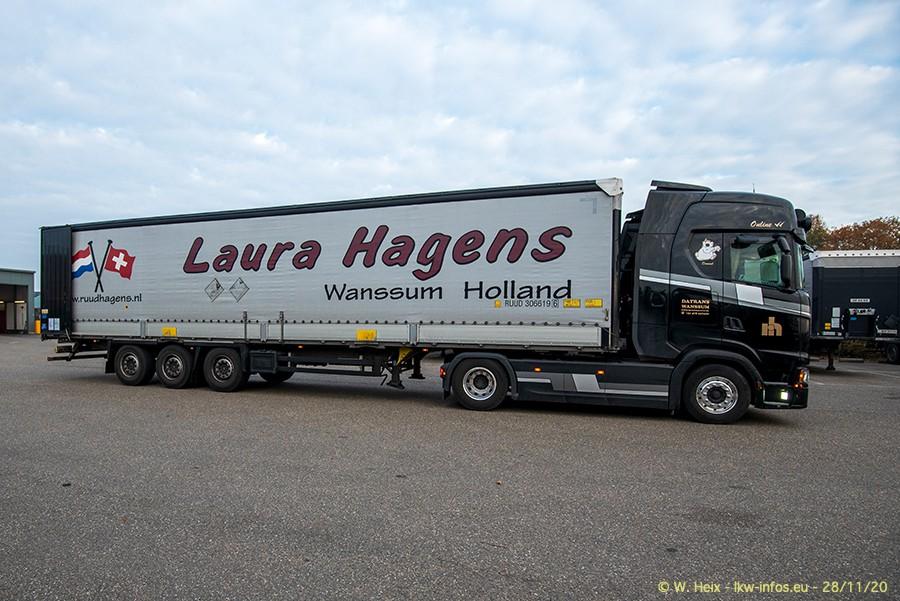 20201128-Hagens-Datrans-00081.jpg