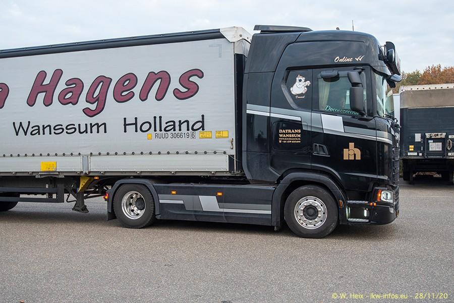 20201128-Hagens-Datrans-00082.jpg