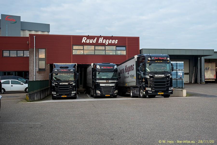 20201128-Hagens-Datrans-00084.jpg
