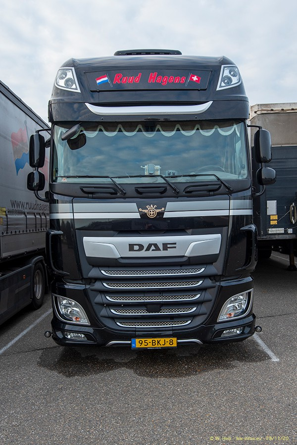 20201128-Hagens-Datrans-00090.jpg