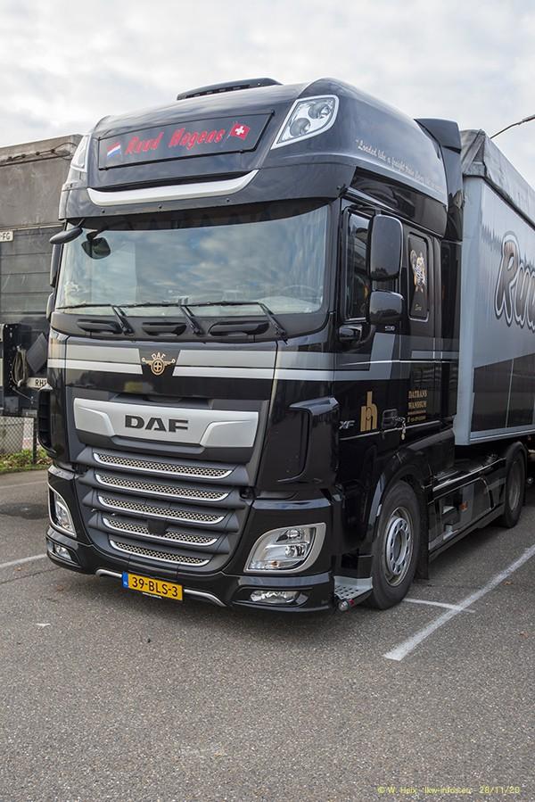 20201128-Hagens-Datrans-00099.jpg
