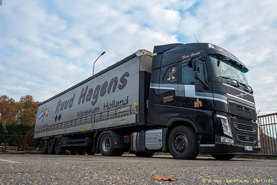 20201128-Hagens-Datrans-00107.jpg
